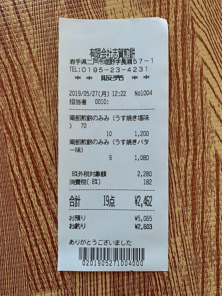 f:id:cogi-kaicho:20190608193337j:image