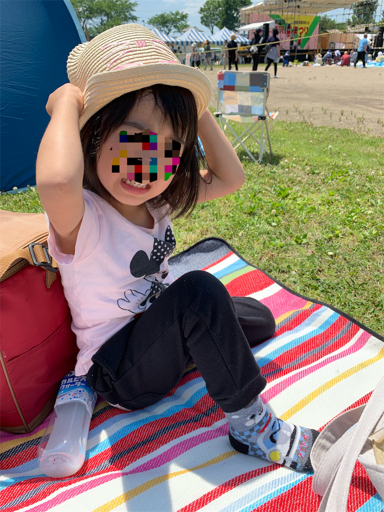 f:id:cogi-kaicho:20190609170836p:image