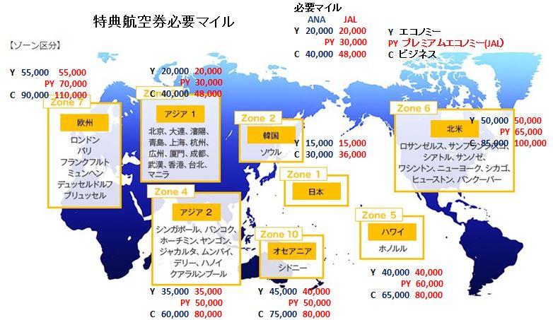 f:id:cohibayarou:20171202003524j:plain