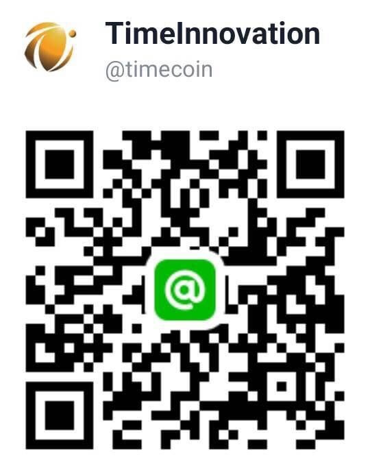 f:id:coin1128:20181206173005j:plain