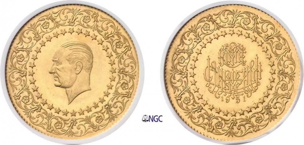 f:id:coin23:20161028082123j:plain