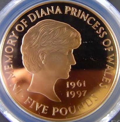 f:id:coin23:20161106232718j:plain