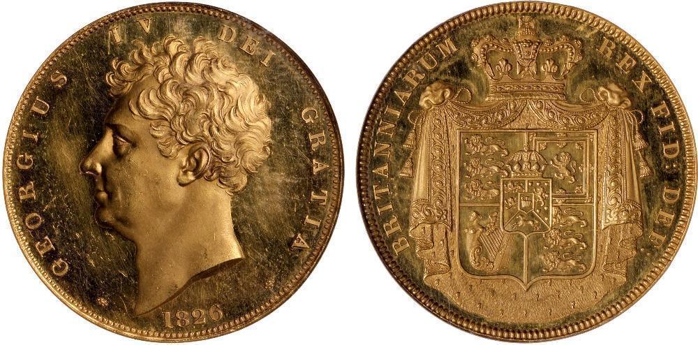 f:id:coin23:20161125000020j:plain