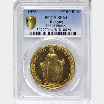 f:id:coin23:20170113112759j:plain