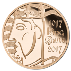 f:id:coin23:20170123075042p:plain