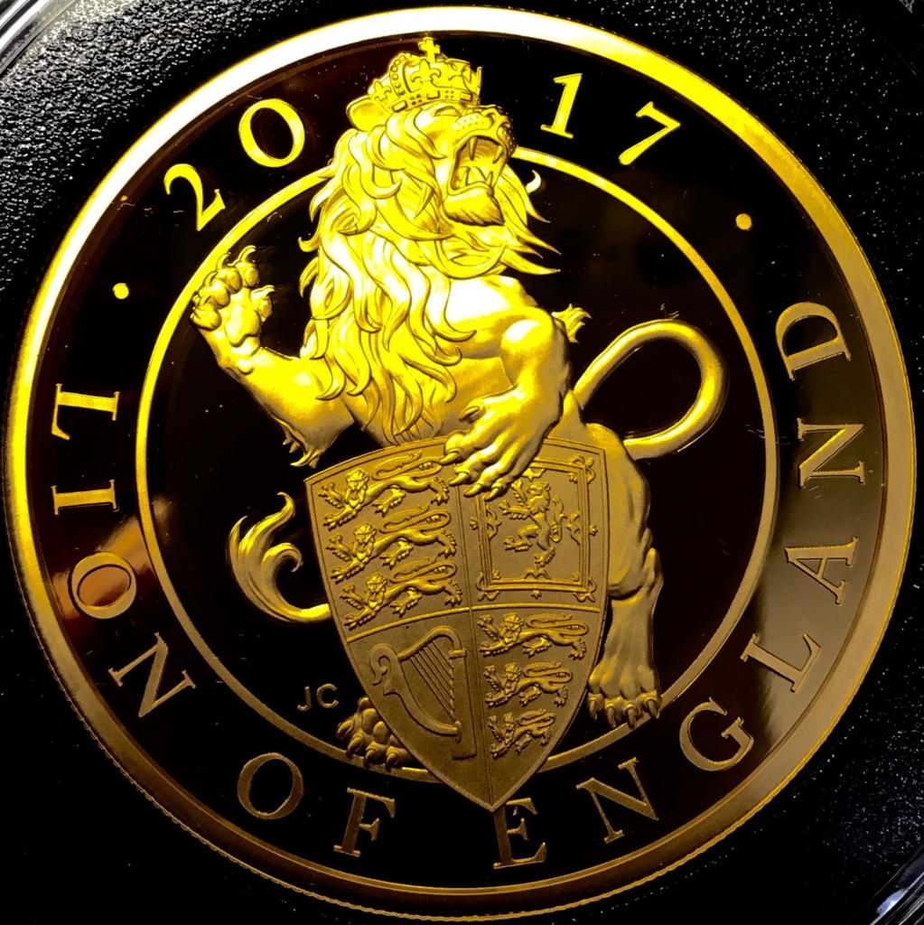 f:id:coin23:20170201075015j:plain