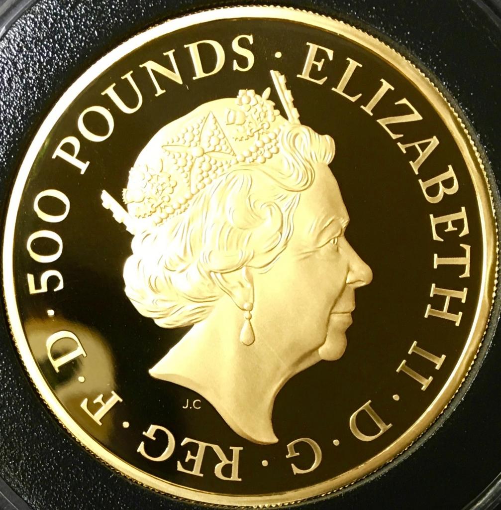 f:id:coin23:20170209075715j:plain