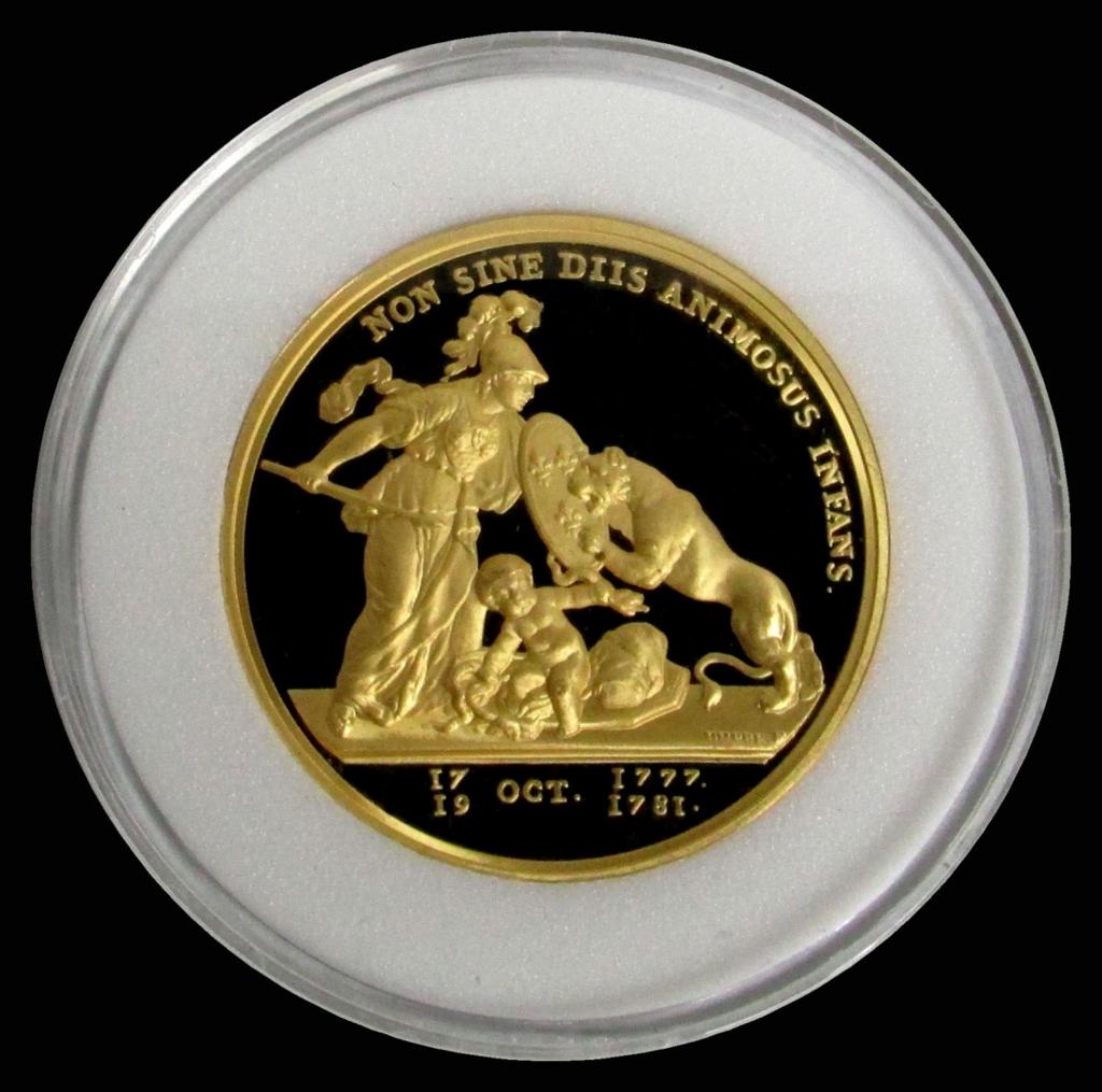 f:id:coin23:20170217072626j:plain