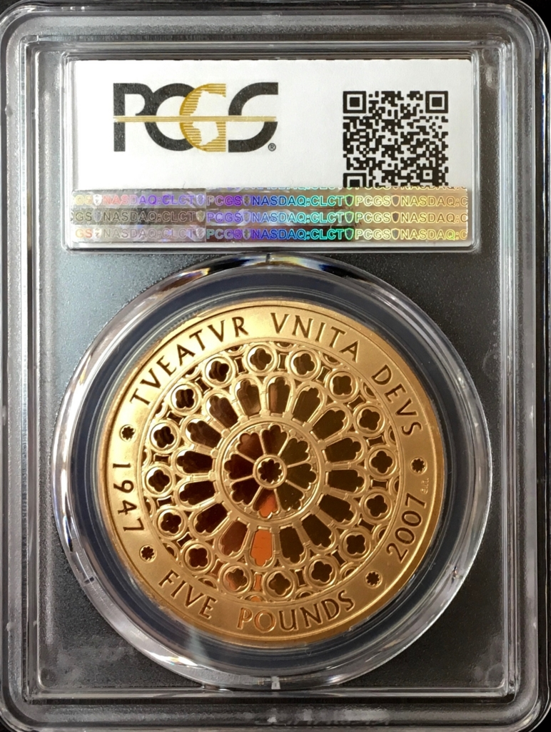 f:id:coin23:20170314085524j:plain