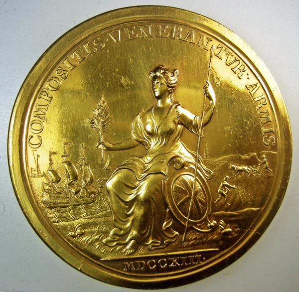 f:id:coin23:20170508072726j:plain