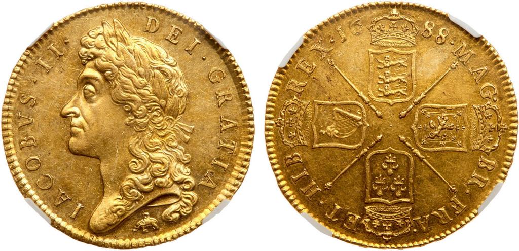 f:id:coin23:20170523081649j:plain