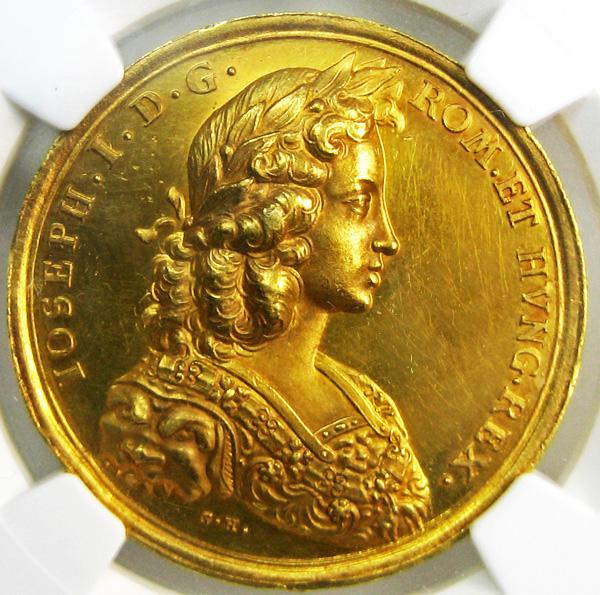 f:id:coin23:20170625092511j:plain