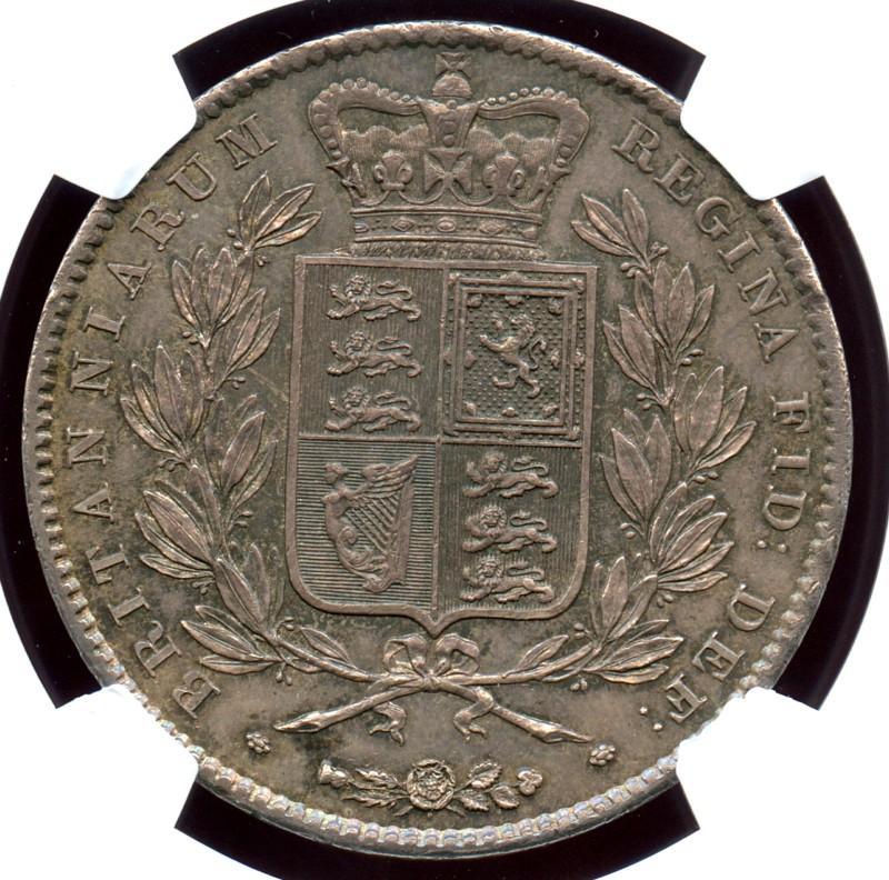 f:id:coin23:20170715073401j:plain