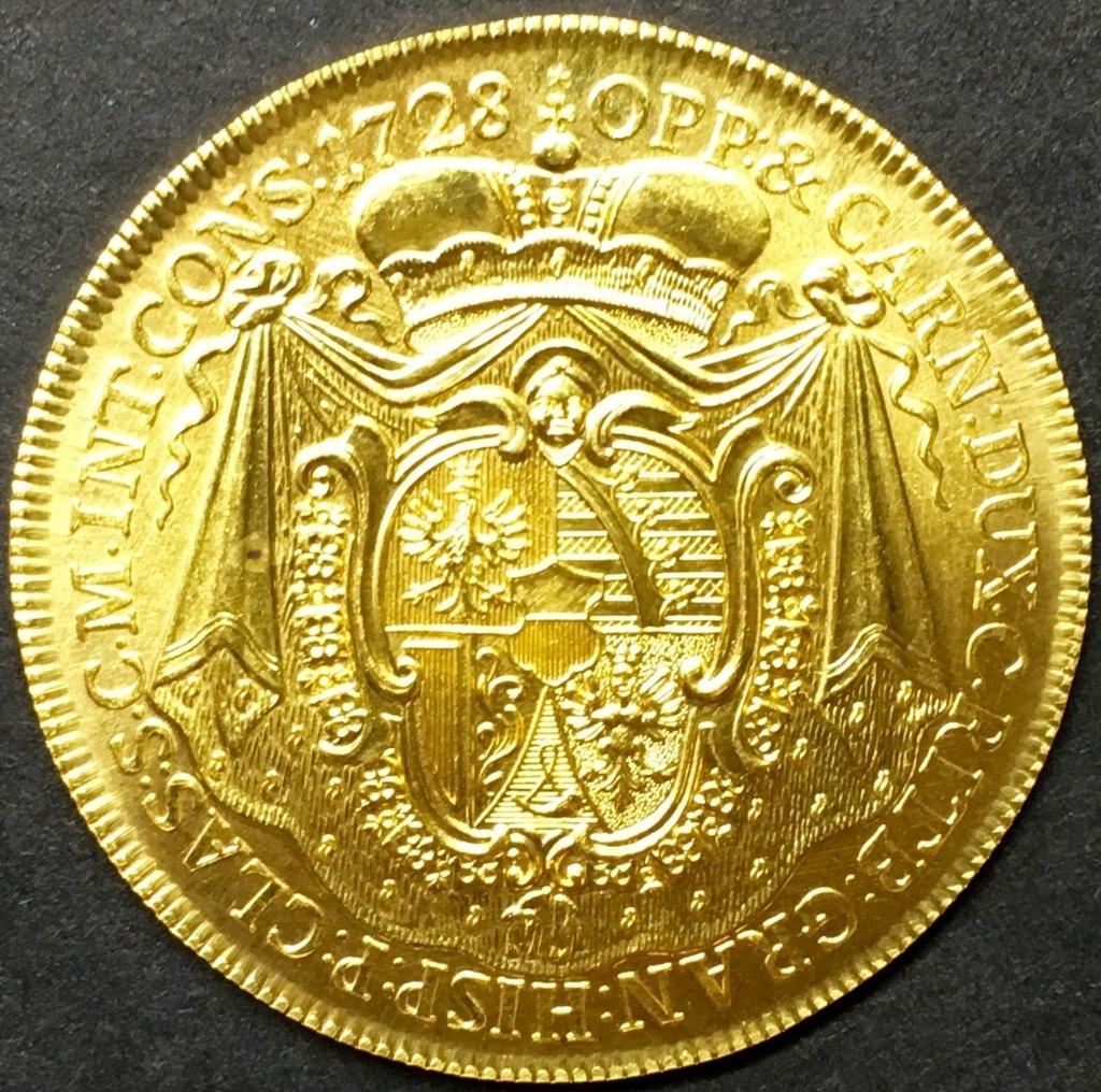 f:id:coin23:20171008110515j:plain