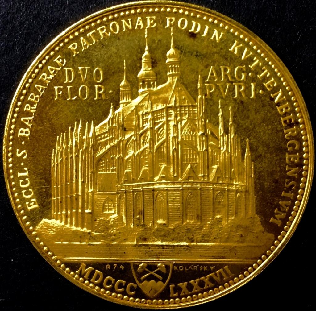 f:id:coin23:20171010183741j:plain