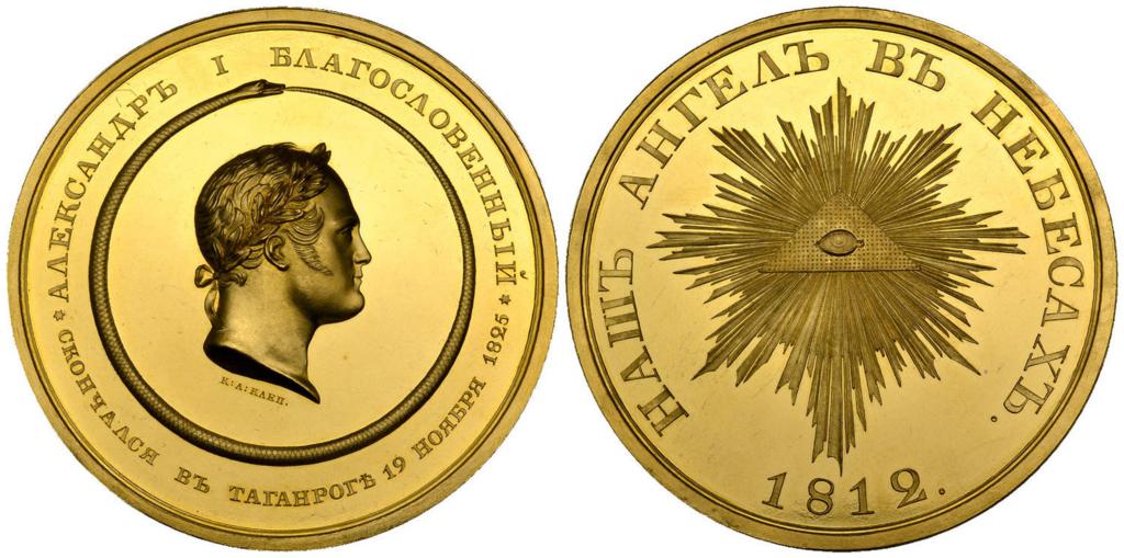 f:id:coin23:20171201093807j:plain