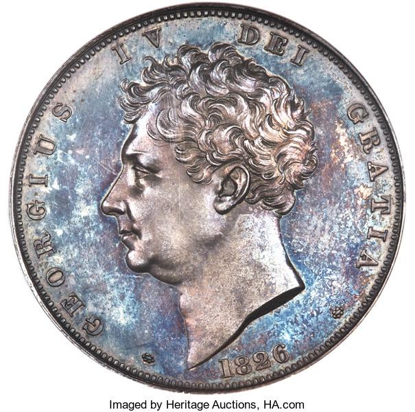 f:id:coin23:20171223080217j:plain