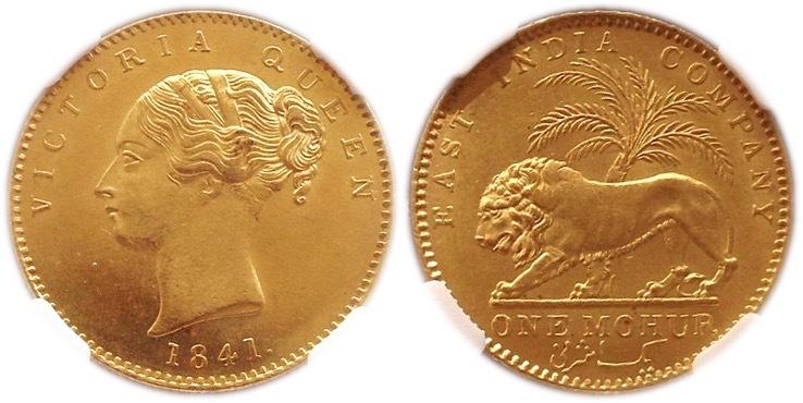 f:id:coin23:20180129094108j:plain