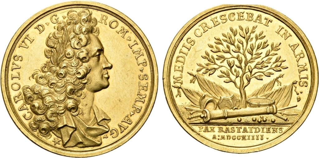 f:id:coin23:20180207075219j:plain
