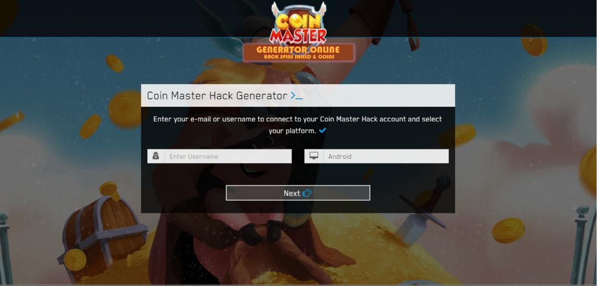 Coin master karten hack