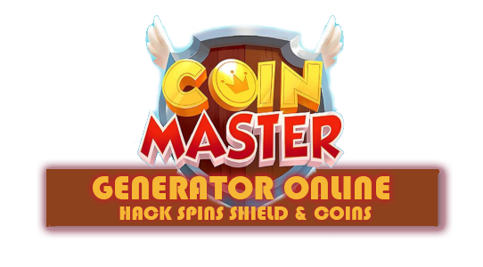 Coin Master Hack Cheat Engine