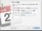 Googleカレンダーの予定一覧をメール通知する_iCalのGoogleカレンダー同期