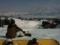 上国国際スキー場