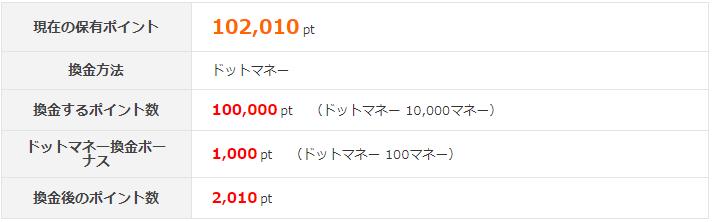 f:id:cojikoji:20171201181034p:plain