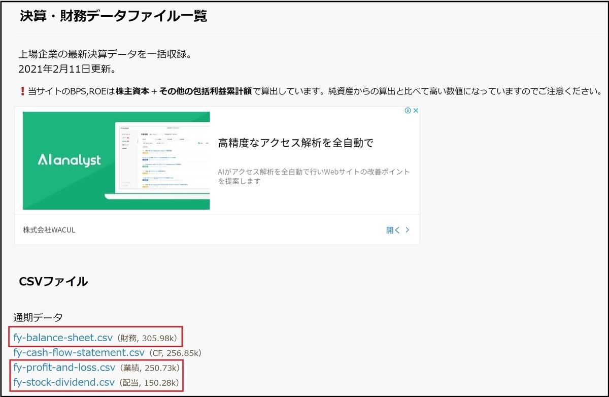 f:id:cojimaru-chan:20210219133515j:plain
