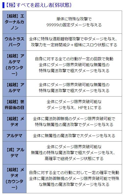 f:id:cojiro2015:20161230124557j:plain