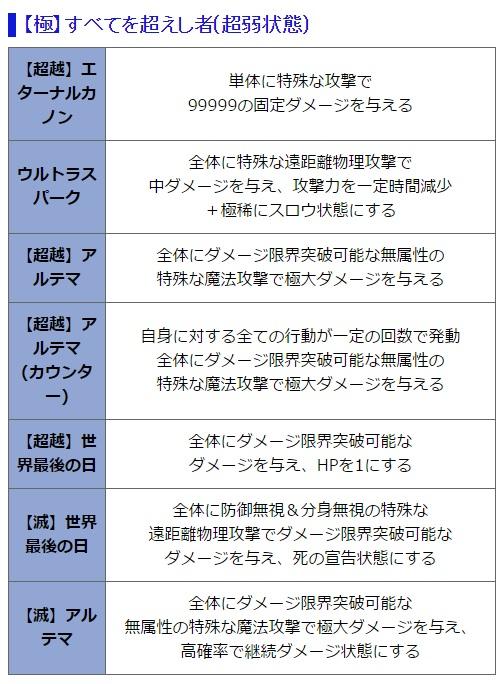 f:id:cojiro2015:20161230124603j:plain