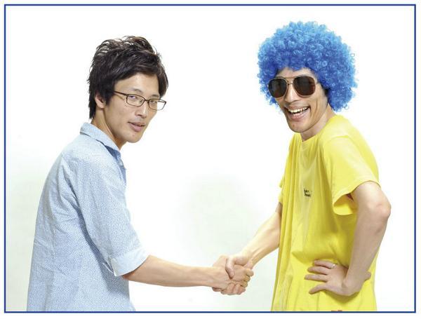 f:id:cojiro2015:20170124210534j:plain