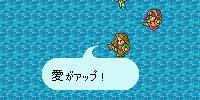 f:id:cojiro2015:20170131194759j:plain