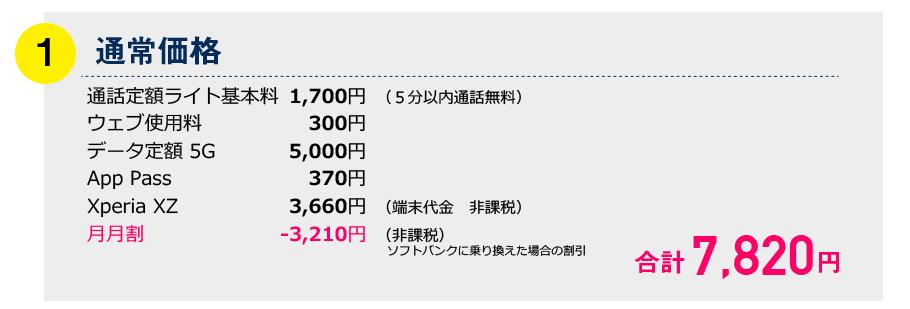 f:id:cojiro2015:20170203192508p:plain