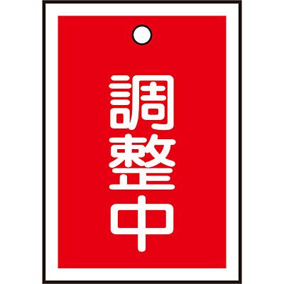 f:id:cojiro2015:20170219143002j:plain