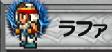 f:id:cojiro2015:20170421172305p:plain