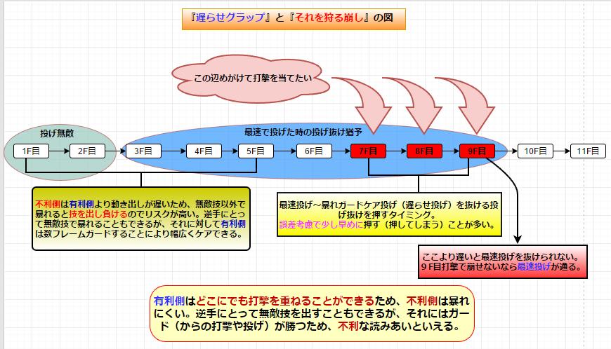 f:id:cojiro2015:20170508200338p:plain