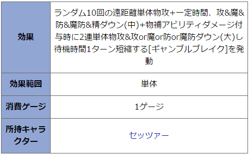 f:id:cojiro2015:20170511202925p:plain
