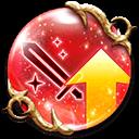f:id:cojiro2015:20170528170725p:plain
