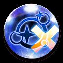 f:id:cojiro2015:20170608154137p:plain