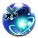 f:id:cojiro2015:20170608161402p:plain