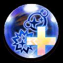 f:id:cojiro2015:20170608172233p:plain