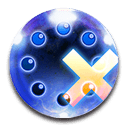 f:id:cojiro2015:20170608224215p:plain