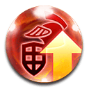 f:id:cojiro2015:20170609221014p:plain