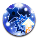 f:id:cojiro2015:20170609225458p:plain