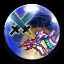 f:id:cojiro2015:20170609233558p:plain