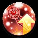 f:id:cojiro2015:20170610001302p:plain