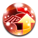 f:id:cojiro2015:20170610004851p:plain