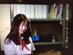 f:id:cojiro2015:20170618144331j:plain