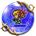 f:id:cojiro2015:20170625165919p:plain